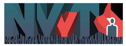 NVvT: Nederlandse Vereniging van Trainingsacteurs