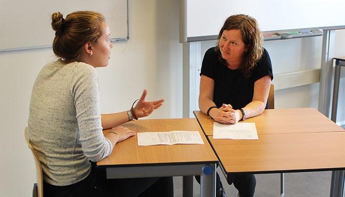 Jeanet-Grootjans-Trainingsacteren-Hogeschool-Rotterdam
