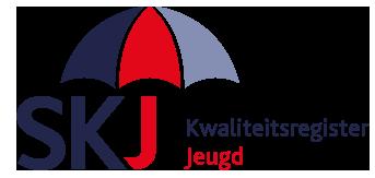 SKJ - Stichting Kwaliteitsregister Jeugd