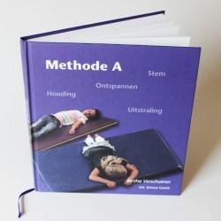 Methode A - Weerbaarheid v.a. 4 jaar
